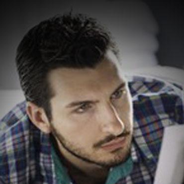 Accademia di Trucco Professionale Roma corsi master corso regionale tatuaggio piercing face body painting trucco antietà microblading barbe baffi
