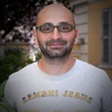 Francesco Ferrari