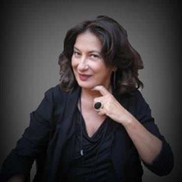 Giulia Benesperi