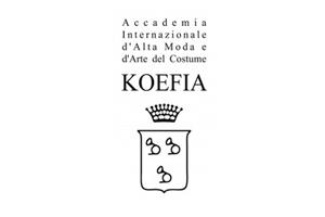 1-koefia