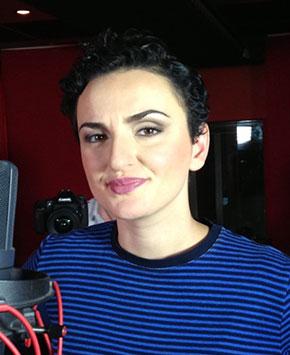 Accademia di Trucco Professionale Roma corsi master corso trucco sposa personalizzato creative air brush look style acconciatura laminazione ciglia