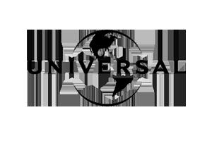 Universal-Studios-Company-Logo
