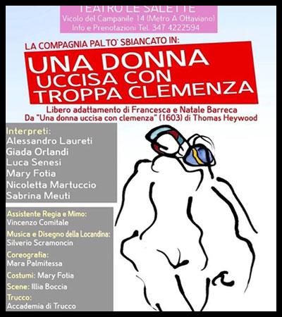 Accademia di Trucco Professionale Roma corsi master corso tatuaggio piercing microblading extension laminazione ciglia trucco sposa personal shopper eventi teatro
