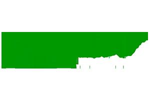 Accademia di Trucco Professionale Roma corsi master corso tatuaggio piercing microblading extension laminazione ciglia trucco sposa personal shopper I Sargassi