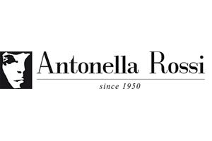 Accademia di Trucco Professionale Roma corsi master corso laminazione ciglia arabic make up contouring avanzato paramedicale disegno anatomico trucco sposa antonella rossi