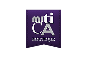 logo_miticaboutique
