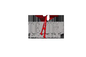 Accademia di Trucco Professionale Roma corsi master corso laminazione ciglia arabic make up contouring avanzato paramedicale disegno anatomico trucco sposa teatro instabile