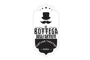 Accademia di Trucco Professionale Roma corsi master corso trucco sposa personalizzato creative air brush look style acconciatura laminazione ciglia corso trucco body painting Bottega degli artisti
