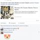 Accademia di Trucco Professionale Roma corsi master corso cinema make up professionale ricostruzione unghie face body painting consulenza di immagine beauty creative airbrush