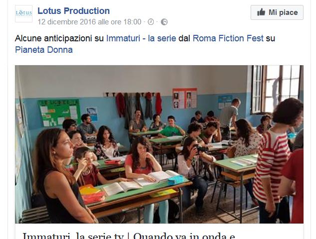 Accademia di Trucco Professionale Roma corsi master corso trucco permanente art make up cinema ciglia sopracciglia masters consulenza immagine 34 Vanja Bizzi per MAC COSMETICS