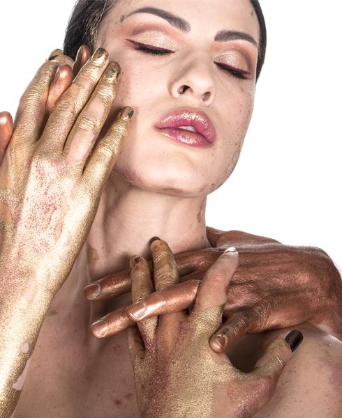 Accademia di Trucco Professionale Roma corsi master corso trucco permanente beauty creative air brush contouring avanzato disegno anatomico