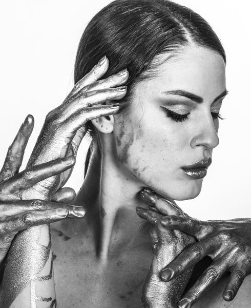 Accademia di Trucco Professionale Roma corsi master corso tatuaggio piercing microblading extension laminazione ciglia trucco sposa personal shopper master HD Make-Up
