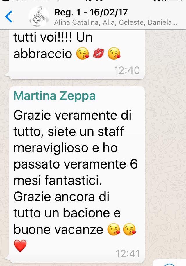 Accademia di Trucco Professionale Roma corsi master corso tatuaggio piercing microblading extension laminazione ciglia trucco sposa personal shopper testimonianze