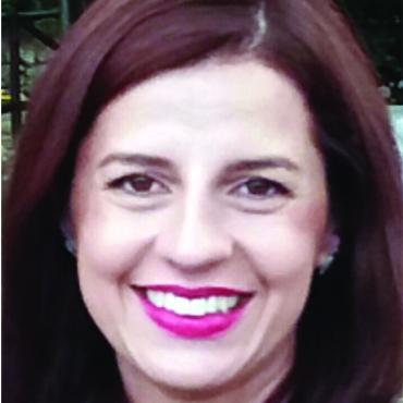 Daniela Sgro