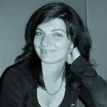 Barbara Pastore