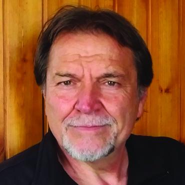 Roberto Taito