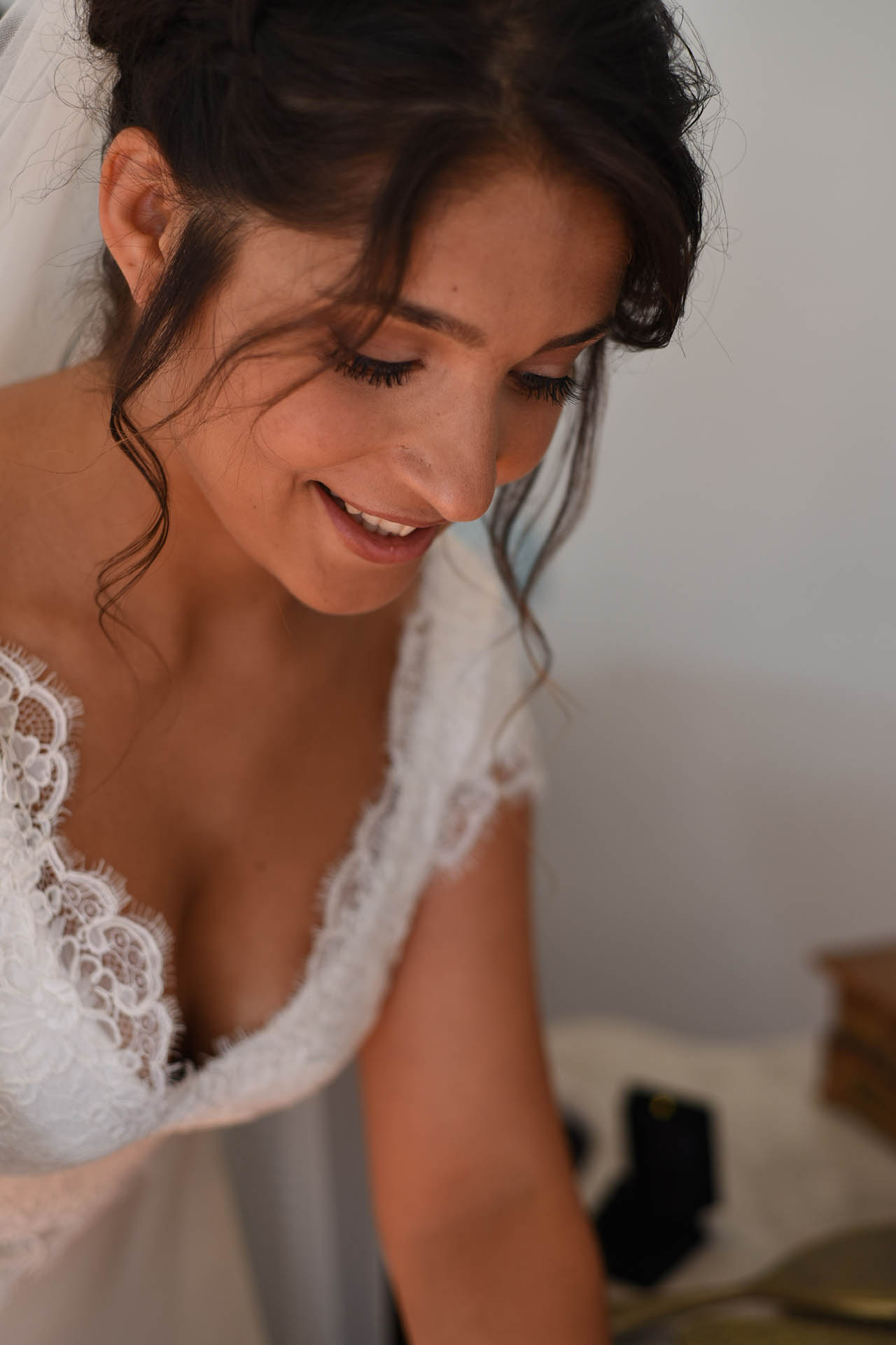 TRUCCO SPOSA Martina Lizzani Beauty Image Lab MakeUp Artist Roma Portfolio 097