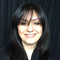 Lucia Postacchini Corsi Regionali Master Airbrush, Master creative makeup, Workshop Body Painting, Accademia di Trucco Professionale Roma 01