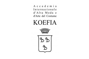Accademia di Trucco Professionale Roma corsi master corso extension ciglia self make uptrucco antietà consulenza di immagine microblading personal shopper