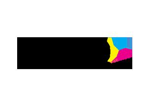 Accademia di Trucco Professionale Roma corsi master corso laminazione ciglia arabic make up contouring avanzato paramedicale disegno anatomico trucco sposa explay 2.0