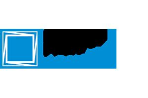 Accademia di Trucco Professionale Roma corsi master corso laminazione ciglia arabic make up contouring avanzato paramedicale disegno anatomico trucco sposa roma film academy