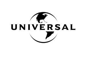 Accademia di Trucco Professionale Roma corsi master corso laminazione ciglia arabic make up contouring avanzato paramedicale disegno anatomico trucco sposa universal