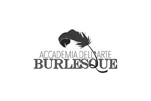Accademia di Trucco Professionale Roma corsi master corso laminazione ciglia arabic make up contouring avanzato paramedicale disegno anatomico trucco sposa accademia del burlesque