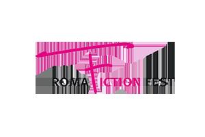 Accademia di Trucco Professionale Roma corsi master corso laminazione ciglia arabic make up contouring avanzato paramedicale disegno anatomico trucco sposa roma fiction fest