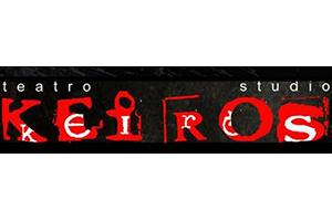 Accademia di Trucco Professionale Roma corsi master corso laminazione ciglia arabic make up contouring avanzato paramedicale disegno anatomico trucco sposa teatro keiros