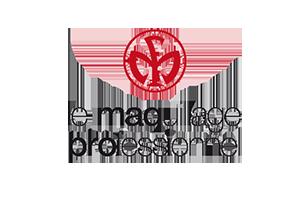Accademia di Trucco Professionale Roma corsi master corso laminazione ciglia arabic make up contouring avanzato paramedicale disegno anatomico trucco sposa le maquillage professionnel