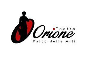 Accademia di Trucco Professionale Roma corsi master corso trucco sposa personalizzato creative air brush look style acconciatura laminazione ciglia corso trucco body painting teatro orione