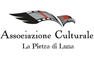 Accademia di Trucco Professionale Roma corsi master corso tatuaggio piercing microblading extension laminazione ciglia trucco sposa personal shopper Associazione Culturale La Pietra di Luna