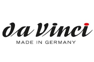 Accademia di Trucco Professionale Roma corsi master corso tatuaggio piercing microblading extension laminazione ciglia trucco sposa personal shopper Da Vinci Partners
