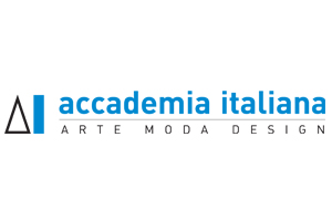 Accademia di Trucco Professionale Roma corsi master corso cinema make up professionale ricostruzione unghie face body painting consulenza di immagine beauty masters accademia italiana arte moda design