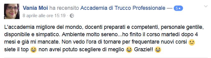 Accademia di Trucco Professionale Roma corsi master corso personal shopper ricostruzione unghie trucco sposa personal shopper barbe baffi