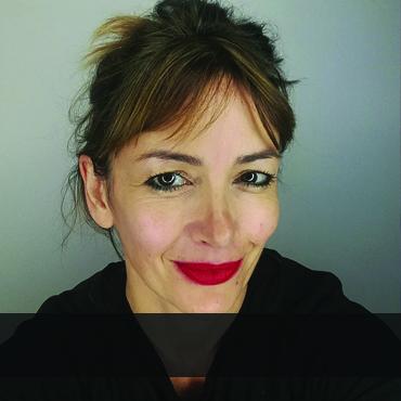 Nina-Labus-icona-docente
