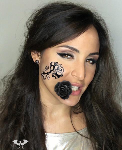 Accademia di Trucco Professionale Roma corso regionale trucco master corsi laminazione ciglia arabic make up banner_new_home_beauty_moda8
