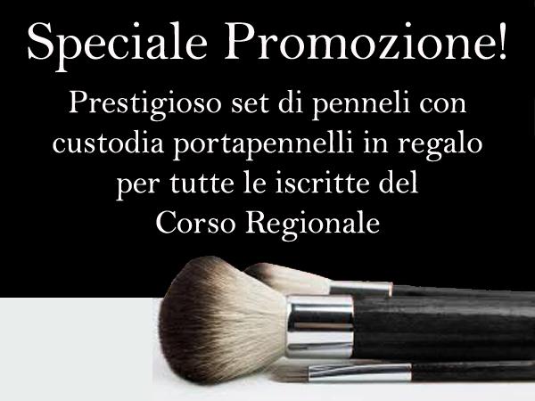 speciale-promozione-2020